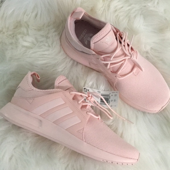 Basket Michael Kors, Rose Gold Adidas Shoes, Adidas Adidas